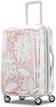 Best pink carry on suitcase Reviews