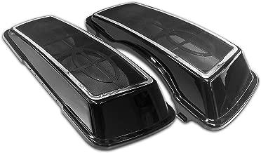 Best chrome 6x9 speaker grills Reviews