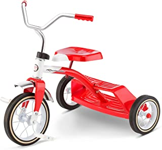 Best vintage tricycle parts for sale Reviews