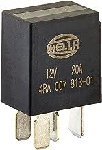 hella 12 volt relay