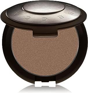 BECCA Perfect Skin Mineral Powder Foundation - Mink