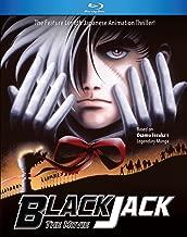 Best black jack blu ray Reviews