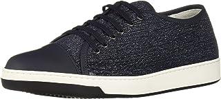 حذاء Bugatchi الأنيق للرجال