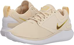 Nike - LunarSolo