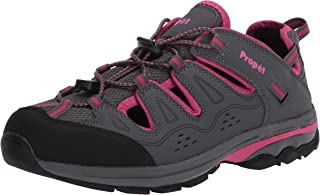 Propét Women's Piper Hiking Shoe