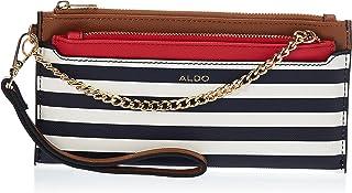 ALDO Women's Bag CATHARINA MULTI