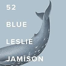 52 Blue