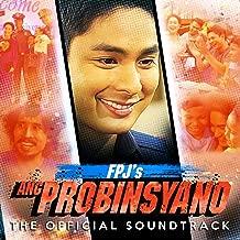 gary valenciano songs probinsyano