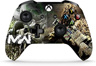 Best DreamController Original Wireless Custom Xbox One Controller - Xbox One Custom Controller Works with Xbox One S/Xbox One X/PC/Laptop with Windows 10, Custom Anti-Slip Gaming Controller with Bluetooth Review