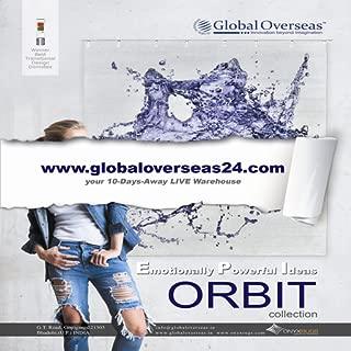 Global Overseas Online Shop