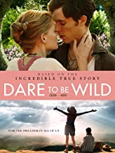 Best dare to be wild Reviews