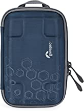 lowepro action camera case