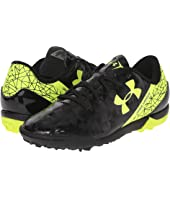 Under Armour Kids - UA SF Flash TR Jr. Soccer (Little Kid/Big Kid)