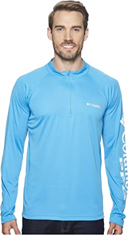 Columbia - Terminal Tackle 1/4 Zip