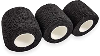 Hockey Grip Tape - Also Baseball bat, Field Hockey, Tennis Racket