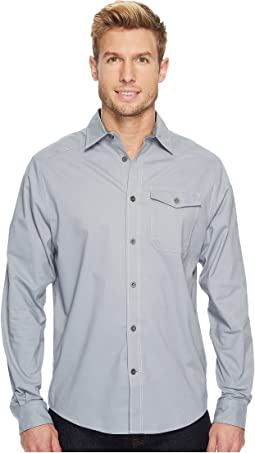Under Armour - Cascade Chambray Flannel