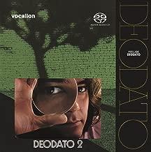 Prelude & Deodato 2