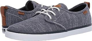 Reef Men's Landis 2 Tx Skate Shoe