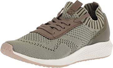 Amazon.com: Tamaris Shoes