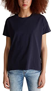 edc by Esprit dames t-shirt 020CC1K302
