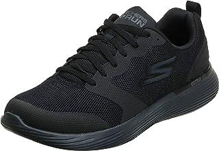 سكيتشرز GO RUN 400 V2 أحذية رجالية