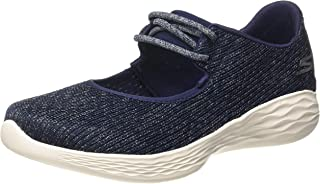Skechers Womens 15805 Impel