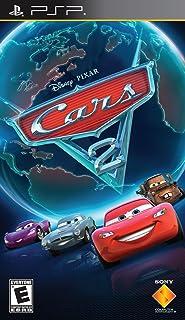 Psp Car Games