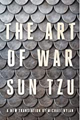 The Art of War: A New Translation by Michael Nylan Kindle Edition