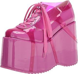 Ellie Shoes Women's Sunny Platform Shoe