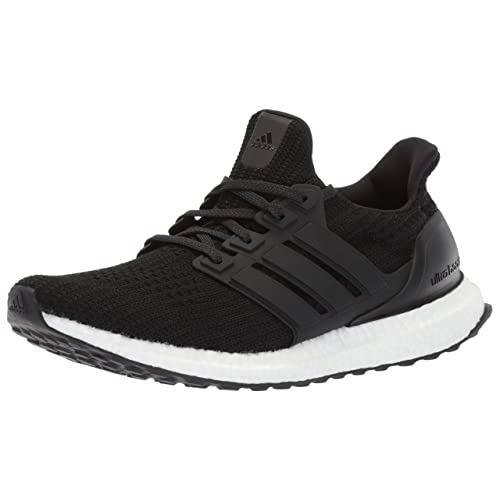 a7277aa1 adidas Men's Ultraboost Road Running Shoe