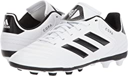 adidas Kids - Copa 18.4 FG (Little Kid/Big Kid)