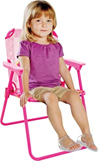 minnie mouse patio chair
