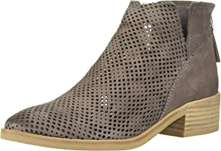Women's Tommi Ankle Boot