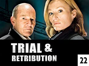 Best trial and retribution movie Reviews
