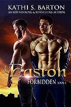 Easton: Forbidden: Paranormal Romance