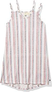فستان محبوك من روكسي بي ماي لوف