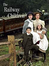 Best old railroad videos Reviews