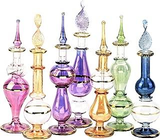 potion bottles wholesale