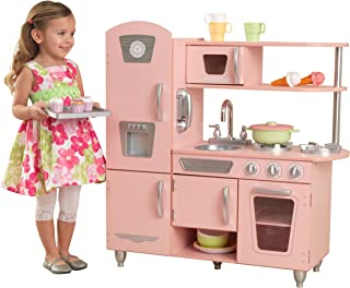 putting together kidkraft kitchen