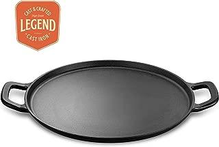 Best usa pan pizza pan Reviews