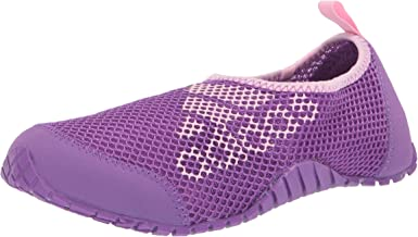 adidas outdoor Kids' Kurobe Water Shoe