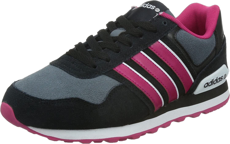 Adidas NEO Damen 10k Turnschuhe