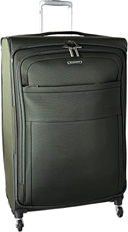 Samsonite - Eco-Glide 29