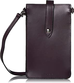 Lodis Audrey RFID Phone Crossbody