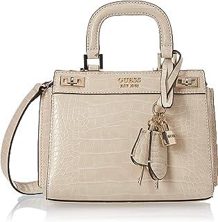 حقيبة ساتشيل ميني كاتي من جيس