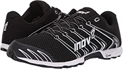 new concept cbcee e028c New womens nike shox navina black running shoes 8 5 + FREE ...