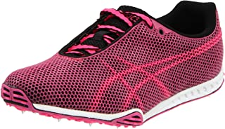Women's GEL-Dirt Diva 4 Track And Field Shoe