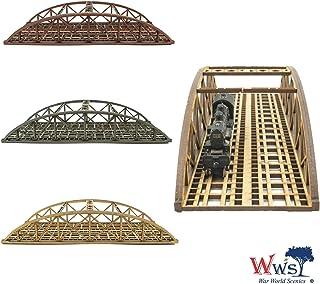 Faller h0 120482 arco puente C-vía nuevo//en el embalaje original