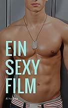 Best film sex homo Reviews