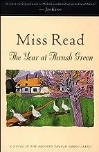 The Year at Thrush Green: A Novel (Thrush Green series Book 12)